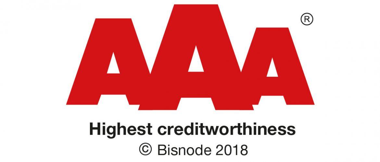 AAA_creditworthiness
