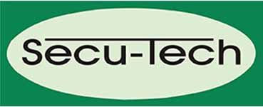 Secu-Tech_partner_logo