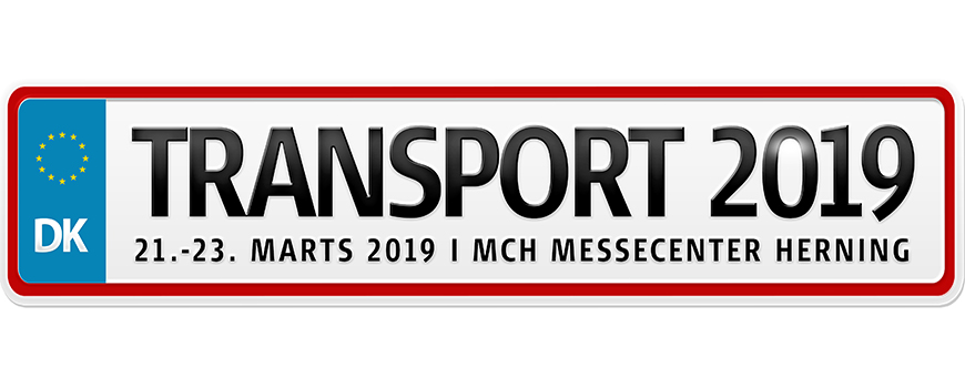Transportmessen_2019